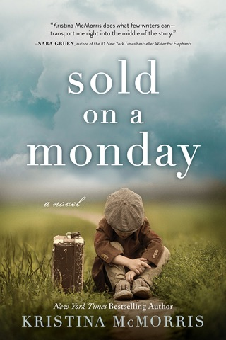 Sold on a Monday E-Book Download