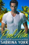 Pool Man book summary, reviews and downlod