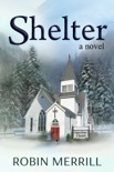 Shelter e-book