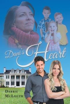 Dani's Heart E-Book Download