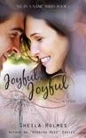 Joyful, Joyful e-book