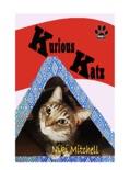 Kurious Katz book summary, reviews and download