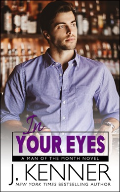 In Your Eyes E-Book Download