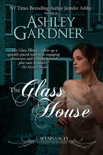 The Glass House book summary, reviews and downlod