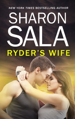 Ryder's Wife E-Book Download