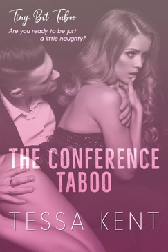 The Conference Taboo E-Book Download