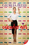 Calendar Girl book summary, reviews and download