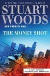 The Money Shot book summary, reviews and downlod