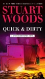 Quick & Dirty book summary, reviews and downlod