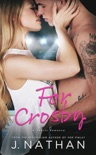For Crosby book summary, reviews and downlod