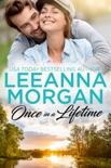 Once In A Lifetime: A Sweet, Small Town Romance book summary, reviews and downlod