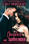 Deception and Surrender book summary, reviews and downlod