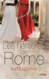 Les Héritières de Rome book summary, reviews and downlod