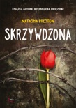 Skrzywdzona book summary, reviews and downlod