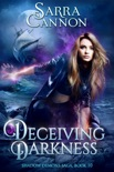 Deceiving Darkness book summary, reviews and downlod