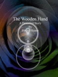 The Wooden Hand book summary, reviews and downlod