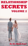 Relationship Secrets Volume 2 book summary, reviews and downlod