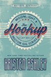 The Hookup book summary, reviews and downlod