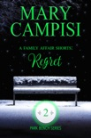 A Family Affair Shorts: Regret book summary, reviews and downlod