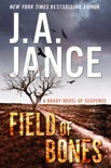 Field of Bones book summary, reviews and downlod