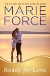 Ready for Love (Gansett Island Series, Book 3) book summary, reviews and downlod