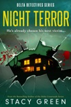 Night Terror book summary, reviews and downlod