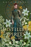 Distilled Spirits book summary, reviews and download