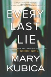 Every Last Lie book summary, reviews and downlod