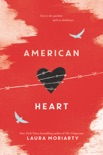 American Heart book summary, reviews and download