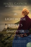 The Lighthouse Keeper's Daughter e-book Download
