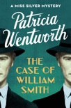 The Case of William Smith book summary, reviews and downlod
