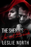 The Sheikh's Secret Bride book summary, reviews and downlod