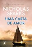 Uma carta de amor book summary, reviews and downlod