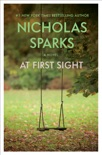 At First Sight book summary, reviews and downlod