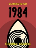 1984 book summary, reviews and download