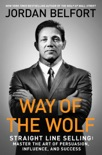 Way of the Wolf book summary, reviews and download