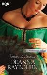 Tiempos de claroscuro book summary, reviews and downlod