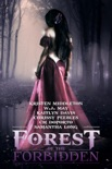 Forest of the Forbidden book summary, reviews and downlod