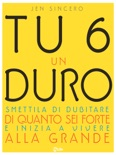 Tu 6 un Duro book summary, reviews and downlod