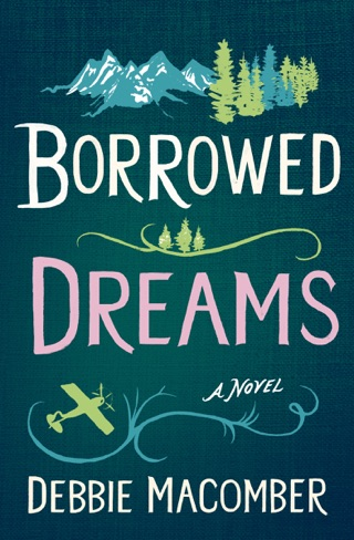 Borrowed Dreams by Debbie Macomber E-Book Download