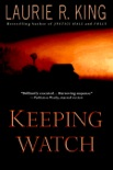 Keeping Watch book summary, reviews and downlod