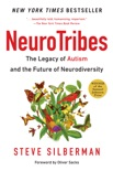 NeuroTribes book summary, reviews and download