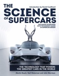 The Science of Supercars e-book