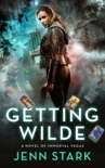 Getting Wilde book summary, reviews and download
