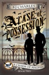 A Case of Possession book summary, reviews and download