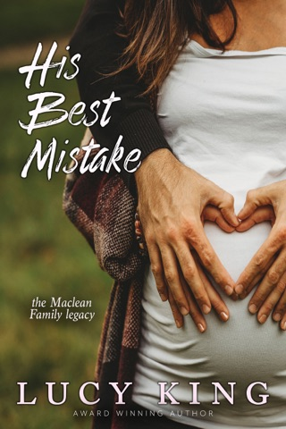 His Best Mistake by Tule Publishing Inc. book summary, reviews and downlod