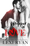 Wrapped in Love book synopsis, reviews