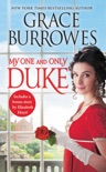 My One and Only Duke book summary, reviews and downlod