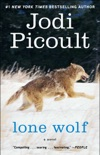 Lone Wolf book summary, reviews and downlod