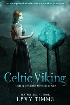 Celtic Viking E-Book Download